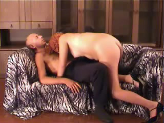 Teen girl seduced into sucking cock
